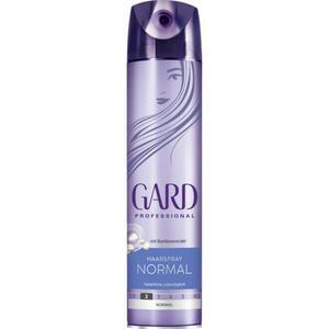 GARD Haarspray Normal 0.80 EUR/100 ml