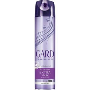 GARD Haarspray Extrastark 0.80 EUR/100 ml