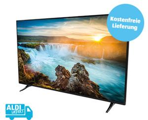 "Ultra HD Smart-TV 163,8 cm (65"") MEDION® LIFE®  X16506¹"