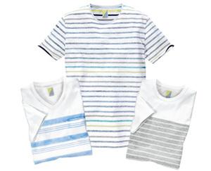 watson´s T-Shirt mit Print