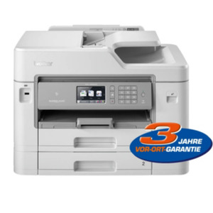 Brother MFC-J5930DW Multifunktionsdrucker Scanner Kopierer Fax WLAN A3