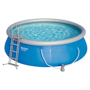 Bestway Pool-Set