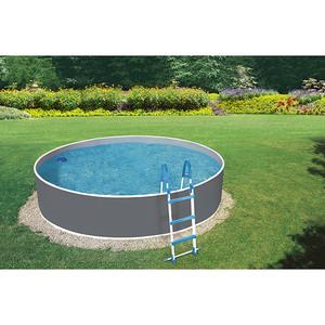 myPool Pool-Komplettset Splash