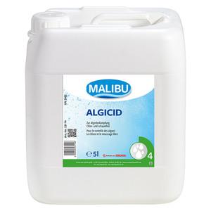 Malibu Algenschutzmittel