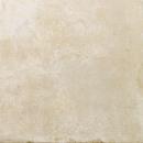 Bild 1 von Terrassenfliese Kano