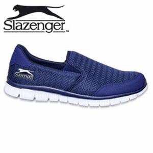 Damen- oder Herren-Sneaker mit einer flexiblen Laufsohle und hohem Tragekomfort versch. Größen
