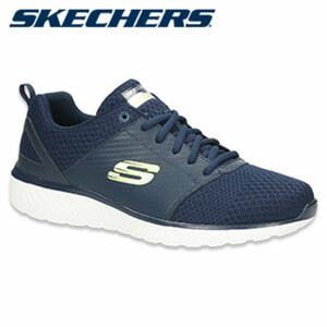 Damen- oder Herren-Sneaker atmungsaktives Obermaterial aus Mesh, weich gepolsterte Innensohle für optimale Dämpfung, versch. Größen