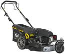 Bild 1 von Texas Trike Benzinrasenmäher Premium 4675TR/W