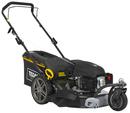 Bild 2 von Texas Trike Benzinrasenmäher Premium 4675/W