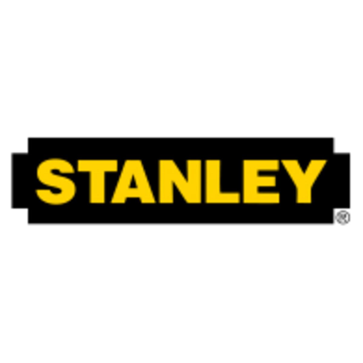 Bild 2 von Stanley Benzin-Rasenmäher SLM-196-510-SP