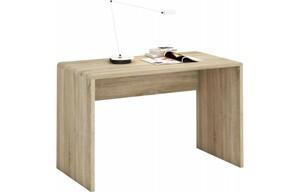 Schreibtisch Fontana