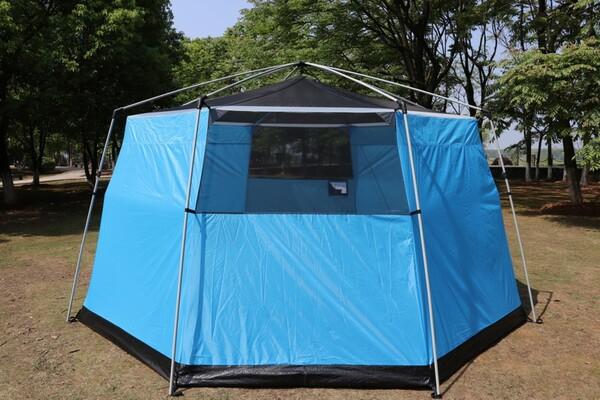 Angebote von Camping
