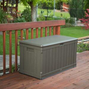 Lifetime Kissenbox Premium 440 Liter