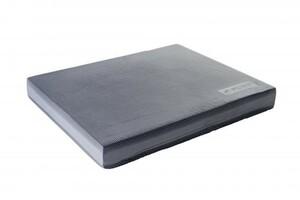 Pure Balance Pad Grey