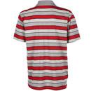 Bild 2 von Herren Poloshirt mit Streifen