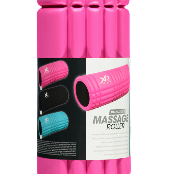 Massage Roller 14,5x33cm