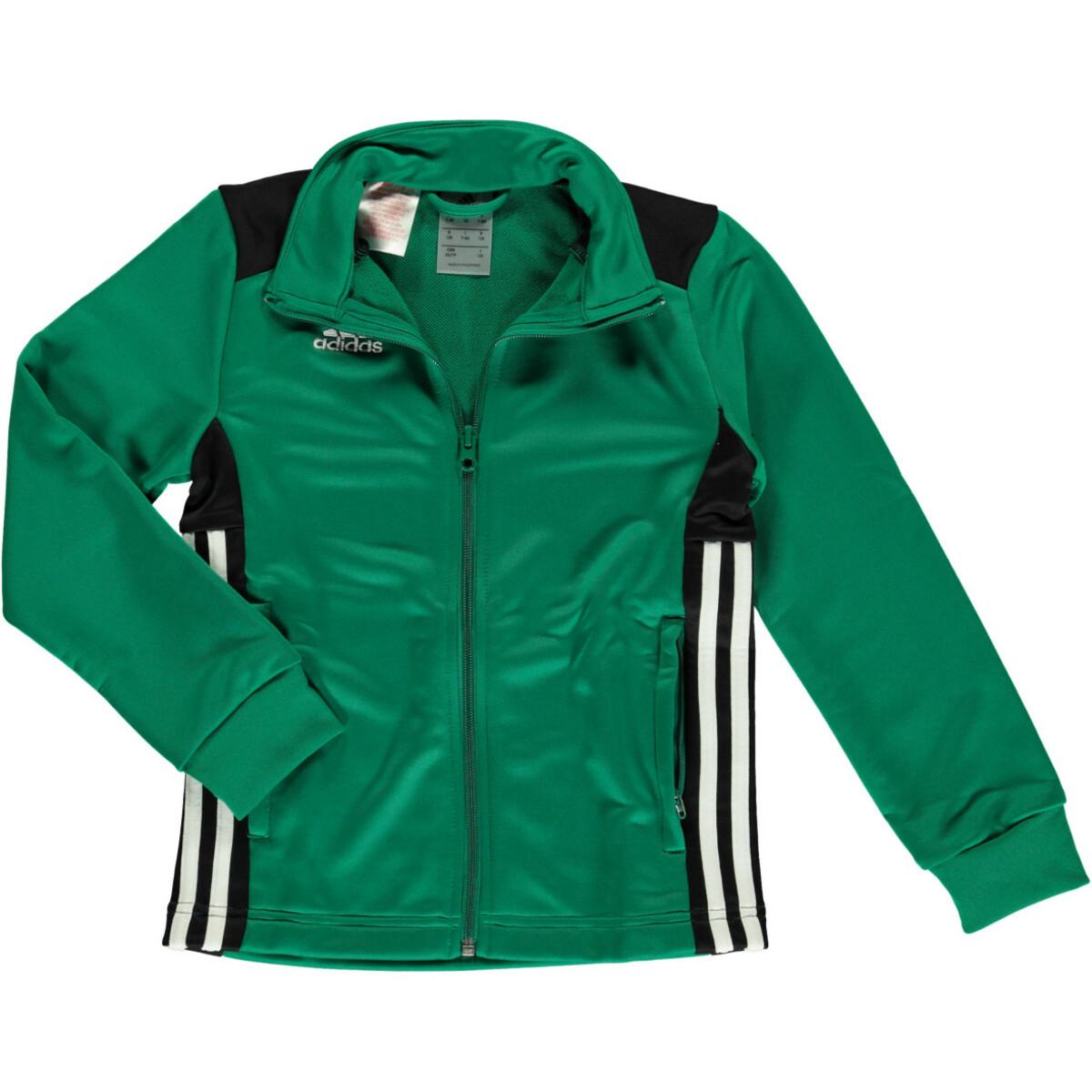 """Bild 1 von Jungen Trainingsjacke """"Regista"""""""
