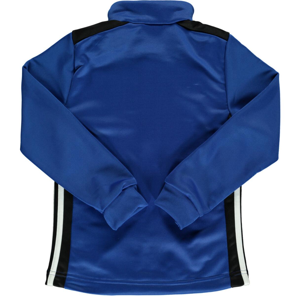 """Bild 2 von Jungen Trainingsjacke """"Regista"""""""
