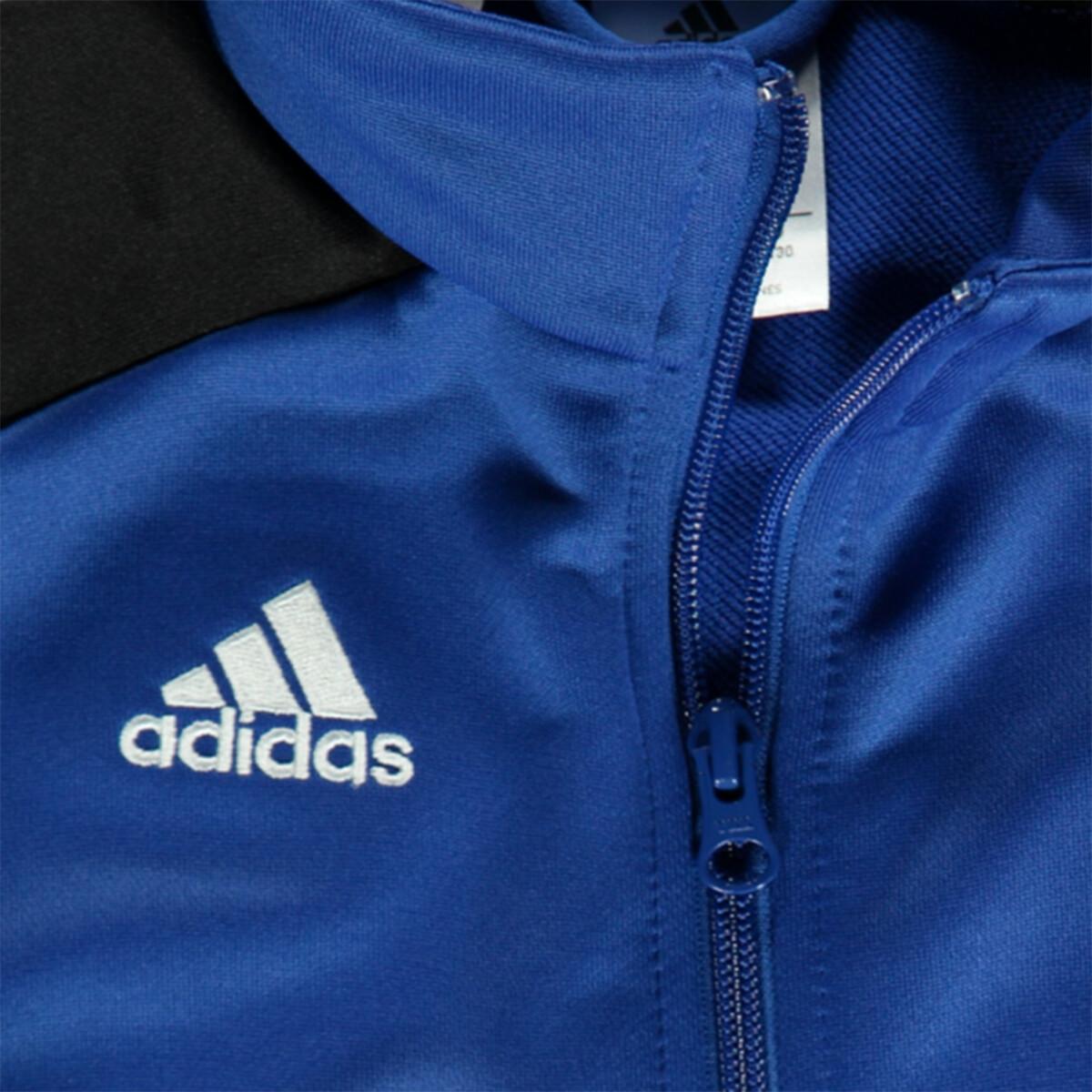 """Bild 3 von Jungen Trainingsjacke """"Regista"""""""