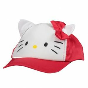 Hello Kitty Kindercap