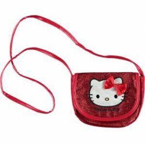 Hello Kitty Mädchentasche
