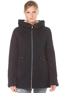 O´Neill Comfort - Funktionsjacke für Damen - Blau