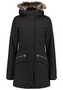 O´Neill Journey - Funktionsjacke für Damen - Schwarz