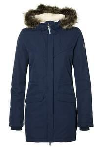 O´Neill Journey - Funktionsjacke für Damen - Blau