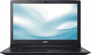 Acer Aspire 3 (A315-32-P9EK)