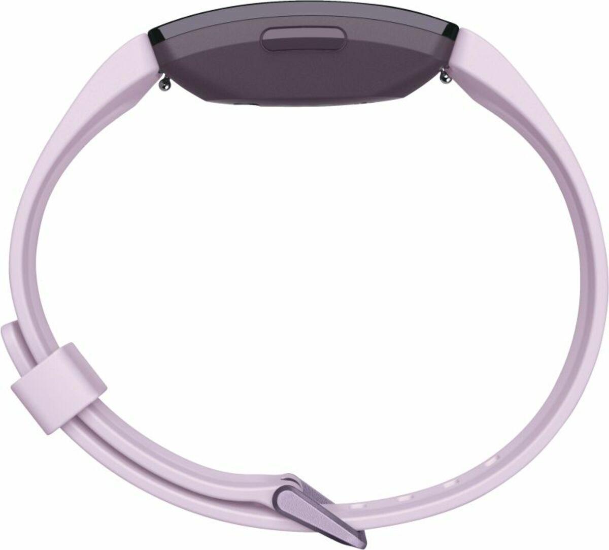 Bild 3 von Fitbit Inspire HR