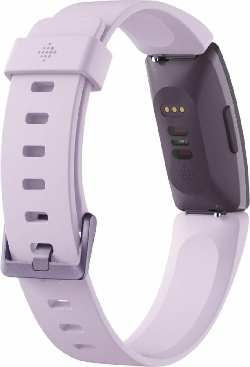 Bild 4 von Fitbit Inspire HR
