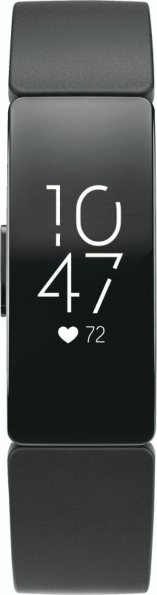 Bild 2 von Fitbit Inspire HR