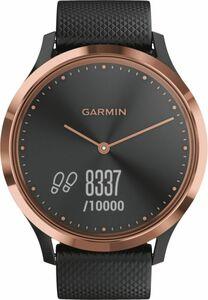 Garmin Vivomove HR Sport S/M