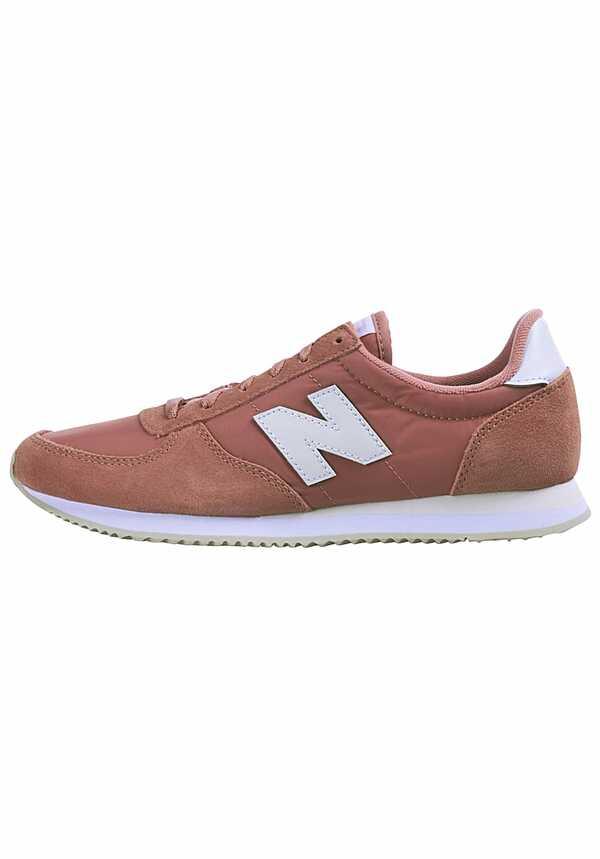 NEW BALANCE WL220 B - Sneaker für Damen - Rot