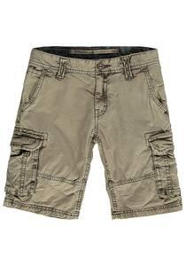 O´Neill Cali Beach - Shorts für Jungs - Grün