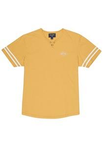 BILLABONG Hermosa - T-Shirt für Herren - Gelb