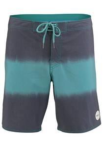 O´Neill For The Ocean - Boardshorts für Herren - Blau