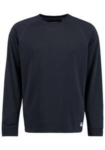 O´Neill Cruizer Crew - Sweatshirt für Herren - Blau
