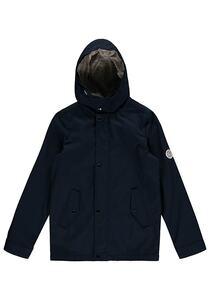 O´Neill Cali - Jacke für Jungs - Blau
