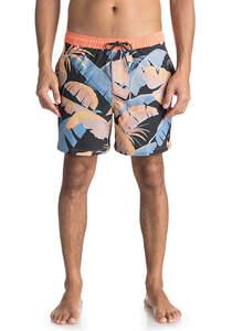 Quiksilver Island Time 17 - Boardshorts für Herren - Mehrfarbig