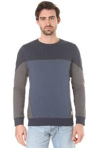 O´Neill Blocked - Sweatshirt für Herren - Blau