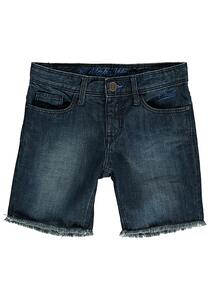 O´Neill Make Waves - Shorts für Jungs - Blau