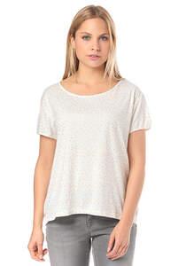 Roxy My Own Sun A - T-Shirt für Damen - Weiß