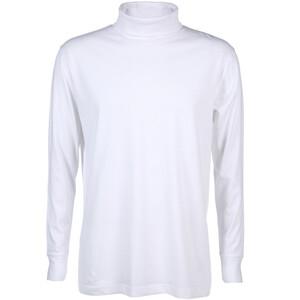 Herren Rollkragen Pullover in leichter Qualität
