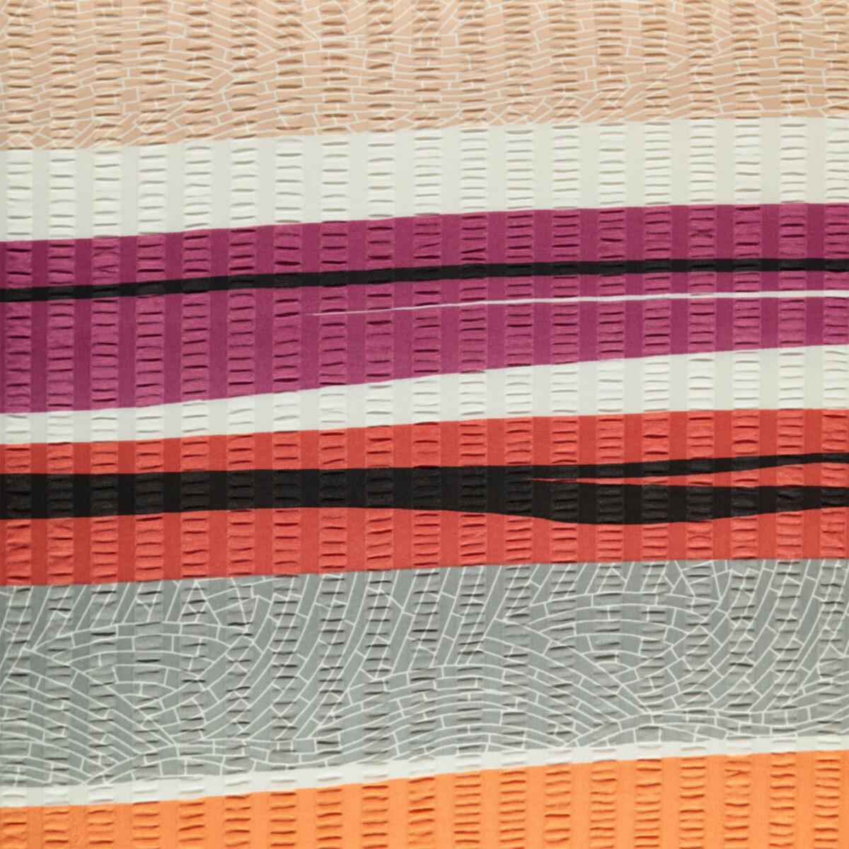 Bild 3 von Seersucker Bettwäsche 135x200cm