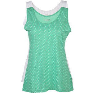 Damen Tank-Top im 2er Pack
