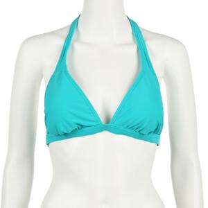 Damen Neckholder Bikinitop