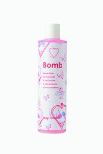 Bomb Cosmetics Duschgel Baby-Shower 300ml