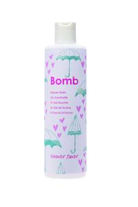 Bomb Cosmetics Duschgel Shower Power 300ml
