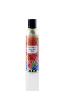 Melli Mello Dusch-Mousse Julia 200ml